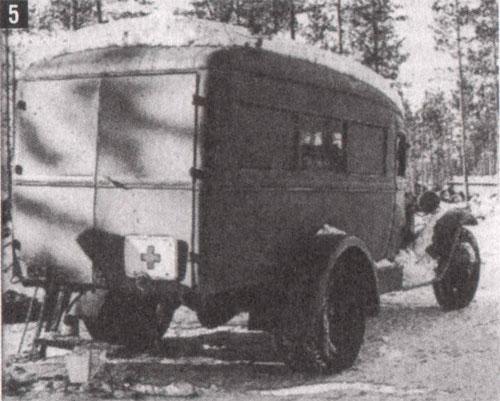 GAZ-55_rear-opti.jpg