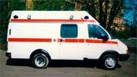 Семар-ТЭМ-32343