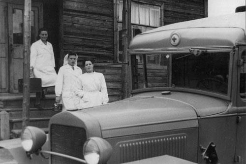 Sverdlovsk_end1940th.jpg