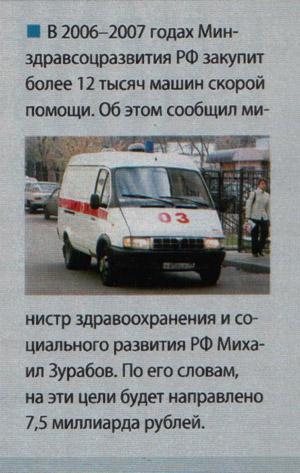 Gazeli_zakupka_2005-06_ZaRulem_12_2005_sm.jpg
